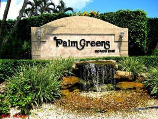 5642 Via Delray, Delray Beach FL
