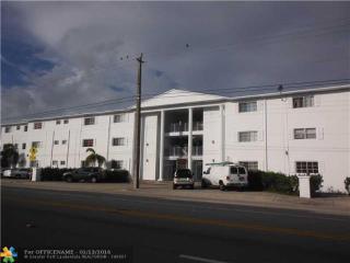 13700 Northeast 6th Avenue #115, North Miami FL