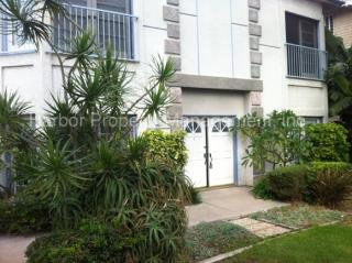 550 W 22nd St #1, Los Angeles, CA 90007