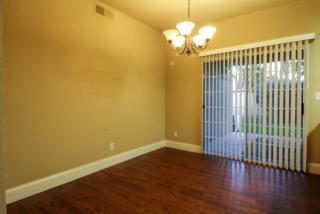 8153 North Cedar Avenue #107, Fresno CA