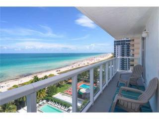 2457 Collins Avenue #1404, Miami Beach FL