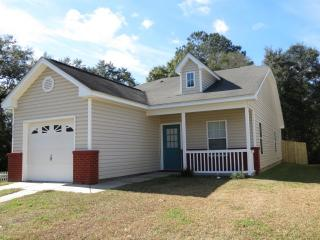 2100 Bullocks Run Rd, Tallahassee, FL 32303
