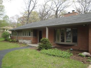 Address Not Disclosed, Elm Grove, WI 53122