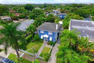 1711 Georgia Avenue, West Palm Beach FL