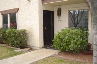 1725 North Miller Road, Scottsdale AZ