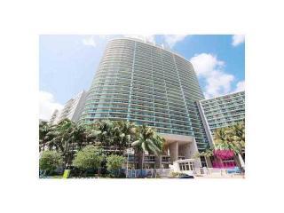 1500 Bay Rd #1464S, Miami Beach, FL 33139