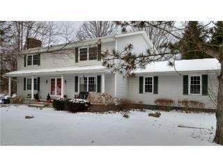 13476 Pleasant Home Road, Marshallville OH