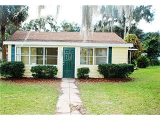 6275 County Rd #152, Wildwood, FL 34785