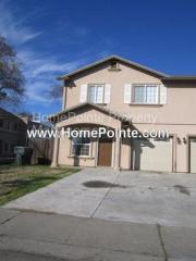 371 Morey Ave, Sacramento, CA 95838