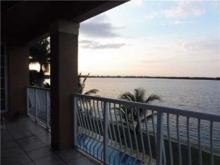 5374 Southwest 186th Way, Miramar FL