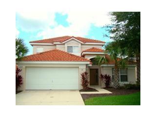 239 Carrera Avenue, Davenport FL
