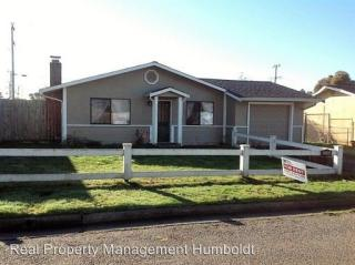 2234 Mabelle Ave, Eureka, CA 95503