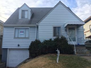 311 Cedar Ave, Steubenville, OH 43952