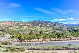 18842 Vista Modjeska Road, Trabuco Canyon CA