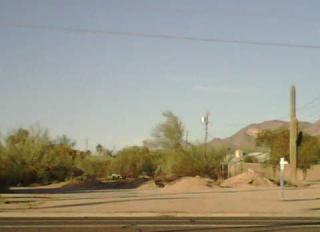 401 North Crismon Road, Mesa AZ