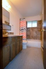 1111 Eric Ct #3A, The Dalles, OR 97058