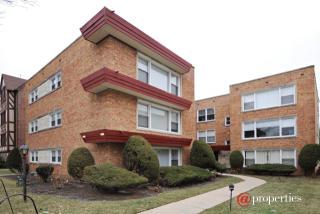 8033 Kenton Avenue #2E, Skokie IL