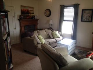 106 Burch St #3, Athens, WV 24712