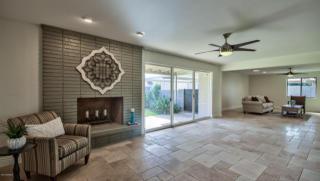 2031 West Windsor Avenue, Phoenix AZ