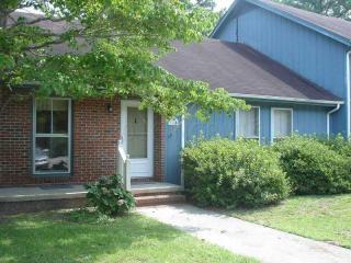 117 Taylor Notion Rd, Cape Carteret, NC 28584
