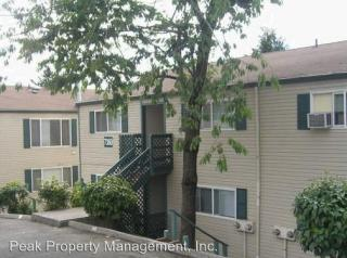 7425 SW 5th Ave, Portland, OR 97219