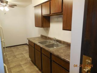 8835 N Swan Rd #10 UPPER, Milwaukee, WI 53224
