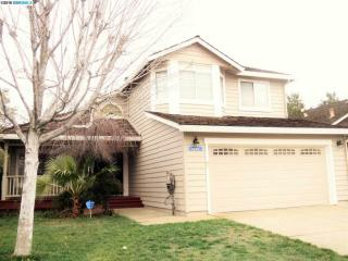 5029 Wagon Wheel Way, Antioch CA