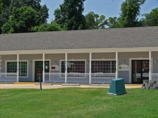 201 N College St #2, Mountain Home, AR 72653