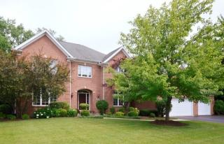 1427 Coral Parkway, Northbrook IL