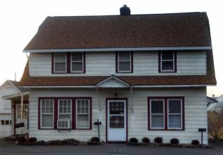 730 State Route 208 #1, Gardiner, NY 12525