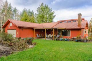 36127 Tapper Lane Southeast, Albany OR