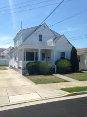 310 E Louisville Ave, Wildwood, NJ 08260