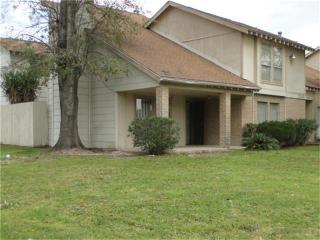 5703 Easthampton Dr, Houston, TX 77039