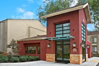 3480 Granada Ave, Santa Clara, CA 95051