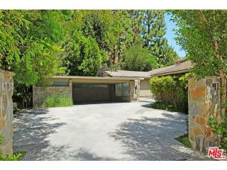 1238 Benedict Canyon Dr, Beverly Hills, CA 90210