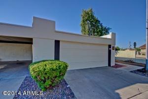 4775 W Palmaire Ave, Glendale, AZ 85301