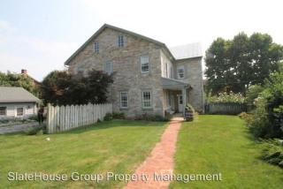 13-15 Millbach Rd, Newmanstown, PA 17073
