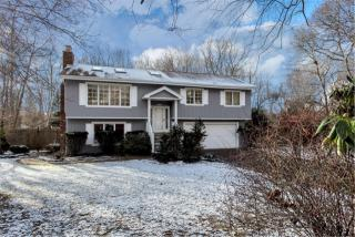 25 Cliff Road West, Wading River NY