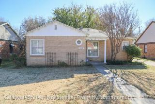 2209 17th St, Lubbock, TX 79401