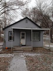4916 E 25th Ave, Lake Station, IN 46405