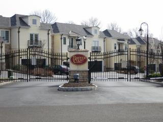 38 Breyer Ct #38H, Elkins Park, PA 19027