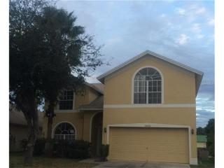 10230 Oasis Palm Drive, Tampa FL