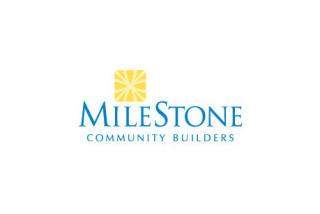 Scottsdale Crossing by MileStone Community Builders