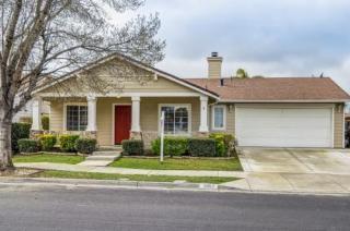 3057 Carey Lane, Brentwood CA