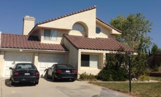 41052 Oakview Ln, Palmdale, CA 93551