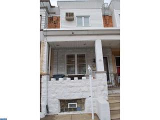 3214 Cedar Street, Philadelphia PA
