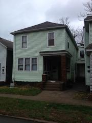 914 W Jefferson Blvd #4, Fort Wayne, IN 46802
