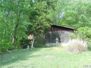 480 Shady Cove Road, Leasburg NC