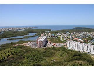4516 Seagull Dr #401, New Port Richey, FL 34652
