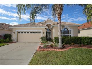 817 Derbyshire Drive, Venice FL